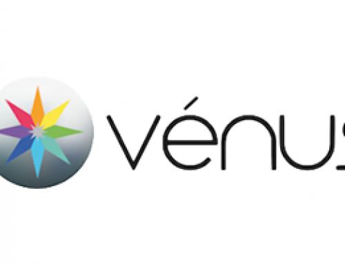 Palmarès Venus de L'Innovation
