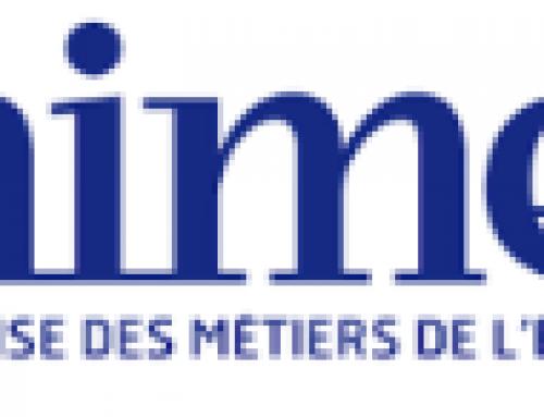 [Communiqué de presse] La CCI Paris Ile-de-France et UNIMEV renforcent leur collaboration en faveur de la filière stratégique des congrès, salons et événements