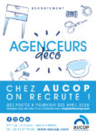 recrutement-emplois-agenceurs-deco-AUCOP-CARROS