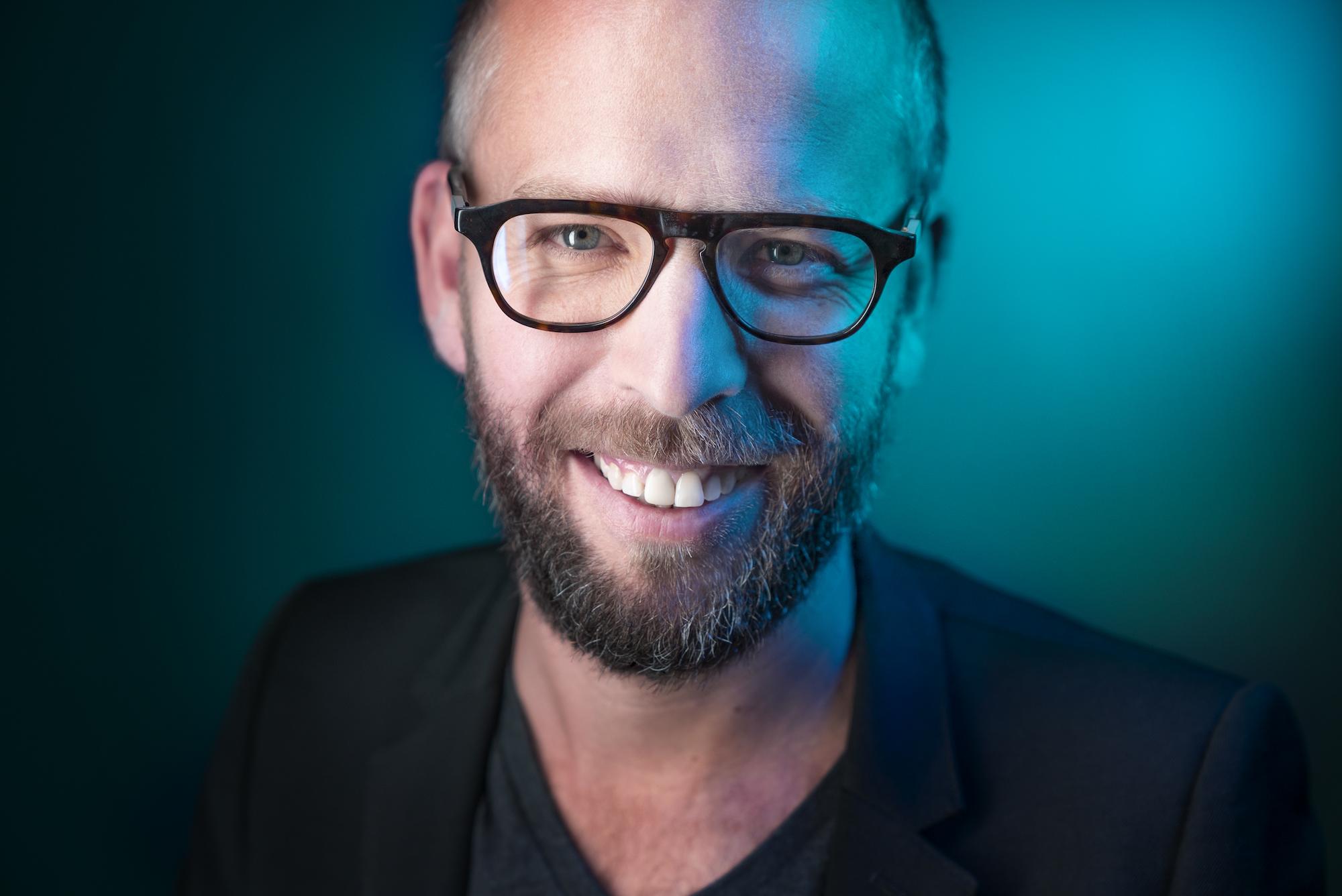 Guillaume Mikowski (Brainsonic)