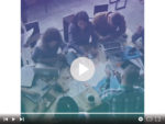 kit-de-prod-by-aucop-video-evenementiel-audiovisuel