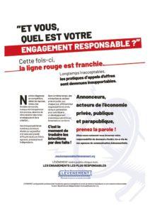 thumbnail of La-ligne-rouge-franchie